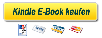 Jetzt Kindle E-Book kaufen